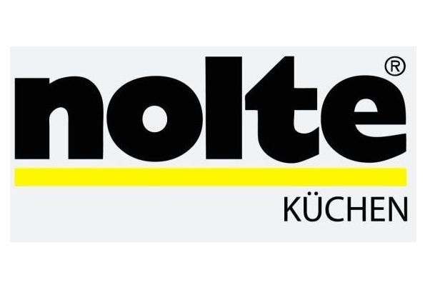 Nolte Kitchen